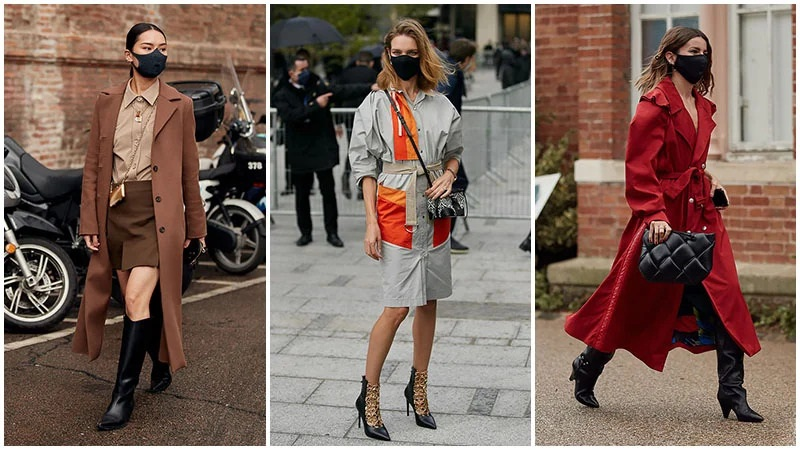 https: img.okezone.com content 2021 01 04 194 2338668 periskop-5-tren-fashion-yang-diprediksi-ngehits-di-2021-BnLDAejLkG.jpg