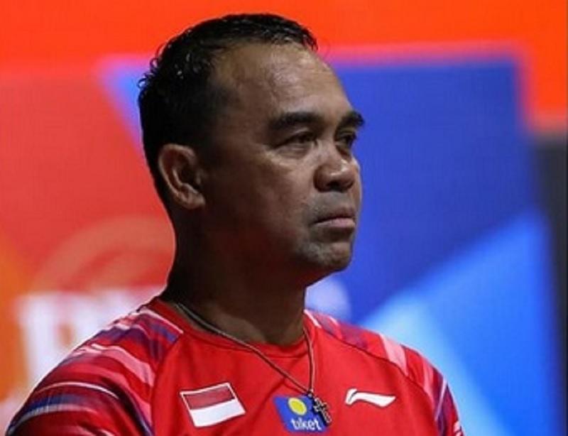 https: img.okezone.com content 2021 01 04 40 2338794 thailand-open-2021-rionny-mainaky-ungkap-tantangan-pemain-indonesia-puCpUOgLHS.jpg