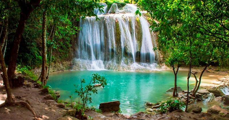 https: img.okezone.com content 2021 01 04 406 2338607 bantul-dikunjungi-1-7-juta-wisatawan-selama-2020-sumbang-pendapatan-rp16-9-miliar-7HHyghijHR.jpg