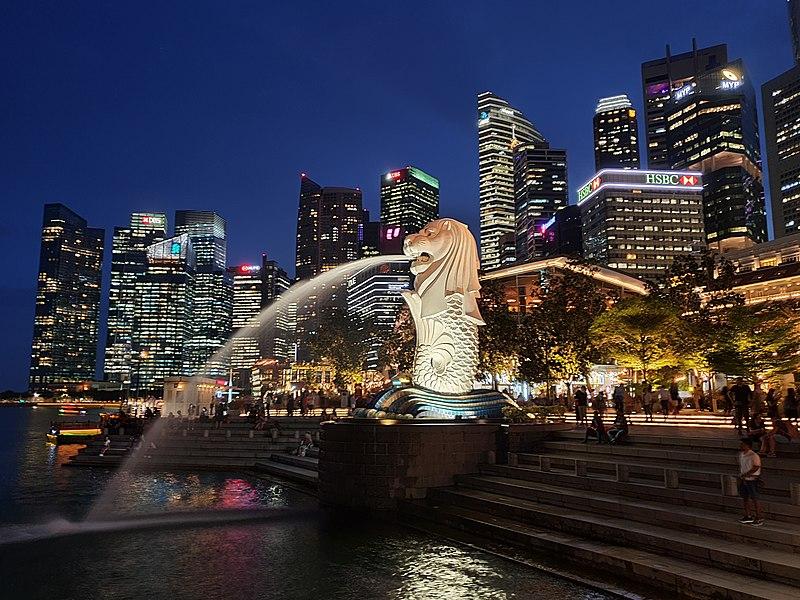 https: img.okezone.com content 2021 01 04 406 2338797 singapura-bakal-izinkan-masuk-wisatawan-yang-sudah-divaksin-covid-19-xOLz3v9xCc.jpg