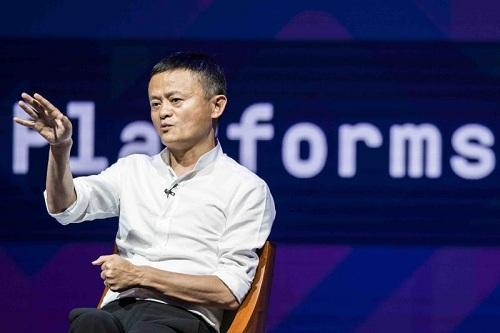 https: img.okezone.com content 2021 01 04 455 2338695 ini-alasan-jack-ma-berani-kritik-pemerintah-china-Q8ak0j4cQ9.jpg