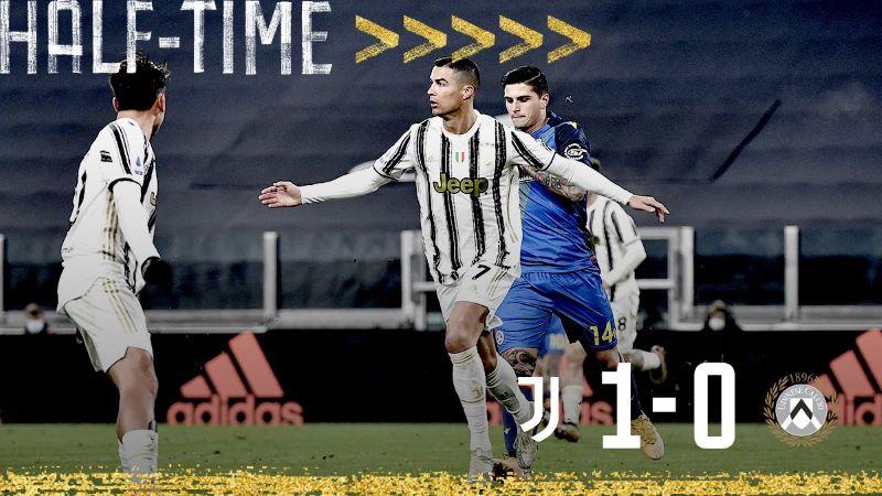 https: img.okezone.com content 2021 01 04 47 2338227 gol-cristiano-ronaldo-bantu-juventus-tinggalkan-udinese-1-0-di-babak-pertama-kc9sB2lEe1.jpg