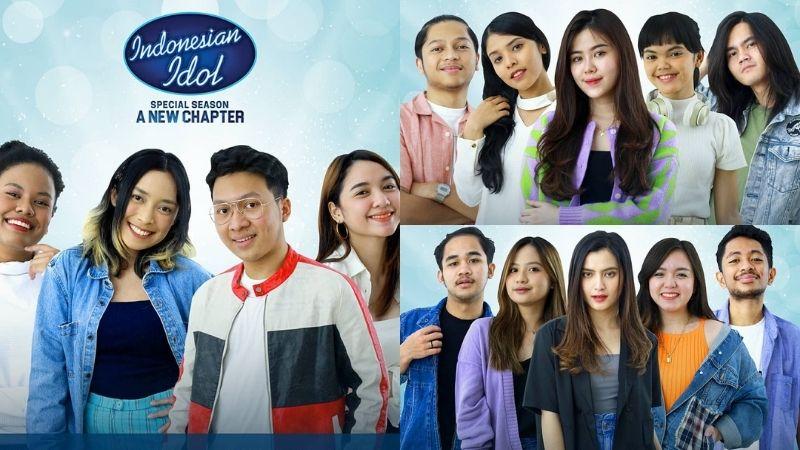 https: img.okezone.com content 2021 01 04 598 2338451 14-finalis-indonesian-idol-akan-tampil-di-babak-spektakuler-malam-ini-kS98OhsWhh.jpg