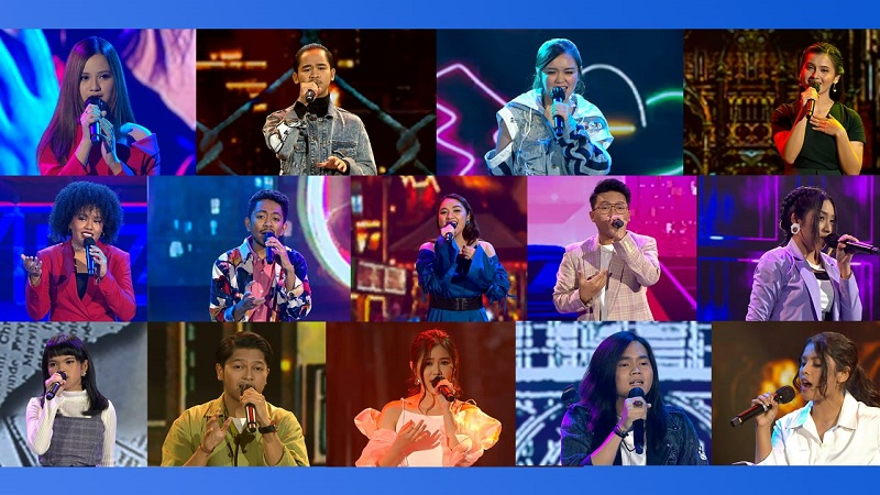 https: img.okezone.com content 2021 01 04 598 2338512 14-finalis-indonesian-idol-special-season-tampil-malam-ini-vYL9bu8spU.jpeg