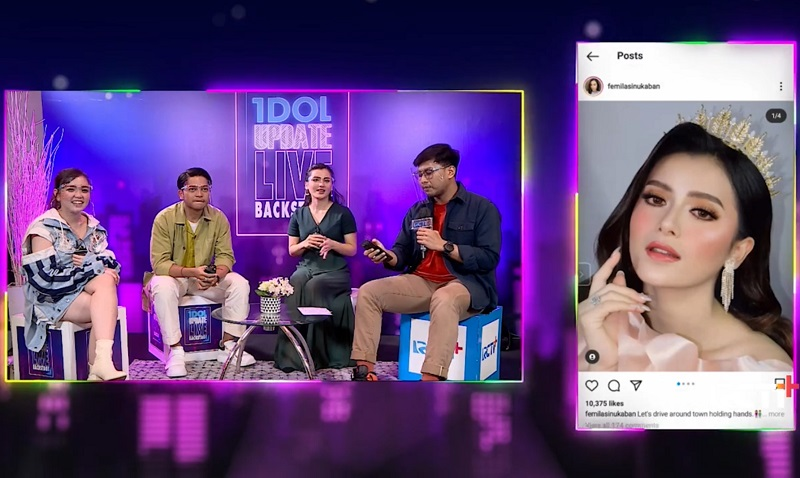 https: img.okezone.com content 2021 01 04 598 2338756 ikut-indonesian-idol-special-season-followers-instagram-para-kontestan-melonjak-MObA2SVydj.jpg