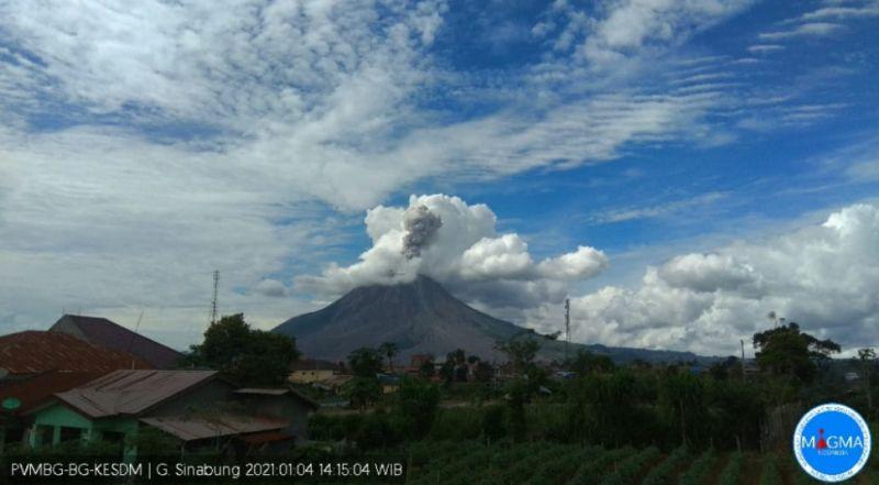 https: img.okezone.com content 2021 01 04 608 2338673 erupsi-3-kali-gunung-sinabung-semburkan-abu-vulkanik-setinggi-1-000-meter-6VUSgliAhL.jpg