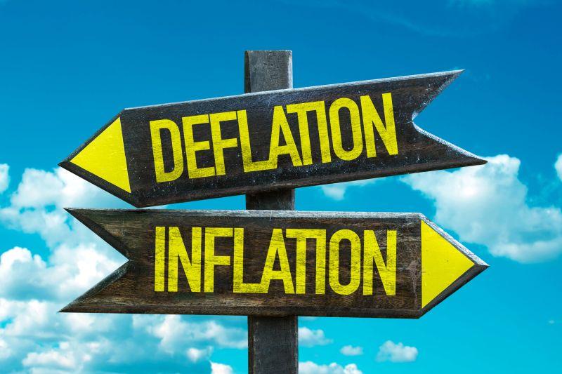 https: img.okezone.com content 2021 01 04 620 2338424 inflasi-tahun-2020-capai-1-68-bps-lebih-rendah-LevxRPcOZM.jpg