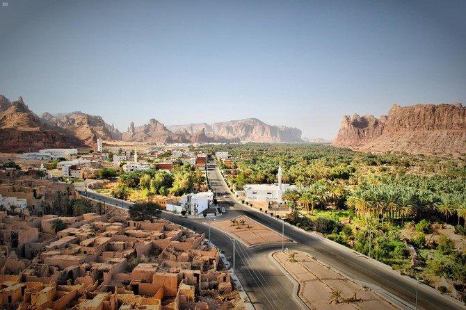 https: img.okezone.com content 2021 01 04 620 2338635 alula-destinasi-wisata-sejarah-di-arab-saudi-jadi-tuan-rumah-ktt-gcc-ke-41-EJ4pW3m2ju.jpg