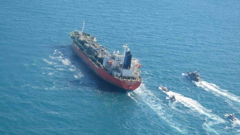 https: img.okezone.com content 2021 01 05 18 2338984 iran-sita-kapal-tanker-korsel-mulai-pengayaan-uranium-hingga-20-persen-E1xXGylHOW.jpg