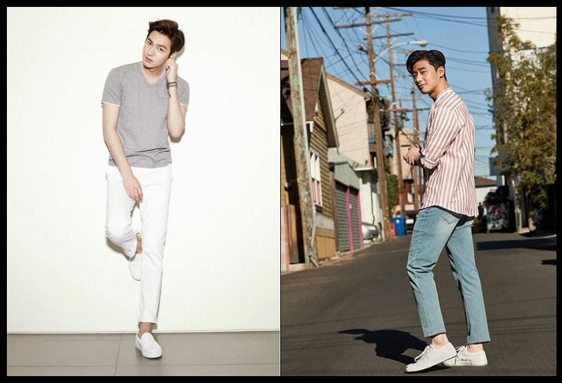 https: img.okezone.com content 2021 01 05 194 2339456 inspirasi-5-look-simple-aktor-hits-k-drama-park-seo-joon-hingga-lee-min-ho-wVkSKl4hrZ.jpg