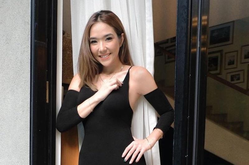 https: img.okezone.com content 2021 01 05 194 2339526 gisel-pamer-tubuh-langsing-di-instagram-netizen-makin-kencang-mantap-dGiAZXiTr0.jpg