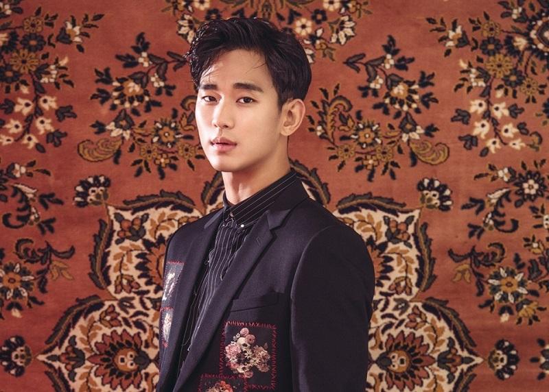 https: img.okezone.com content 2021 01 05 206 2338999 tolak-finger-kim-soo-hyun-gabung-that-night-bareng-cha-seung-won-OYq2a4catW.jpg