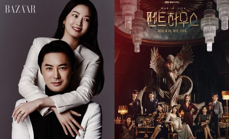https: img.okezone.com content 2021 01 05 206 2339342 junjin-shinhwa-dan-istri-bakal-jadi-cameo-di-penthouse-2-bwSYWgQOfC.jpg
