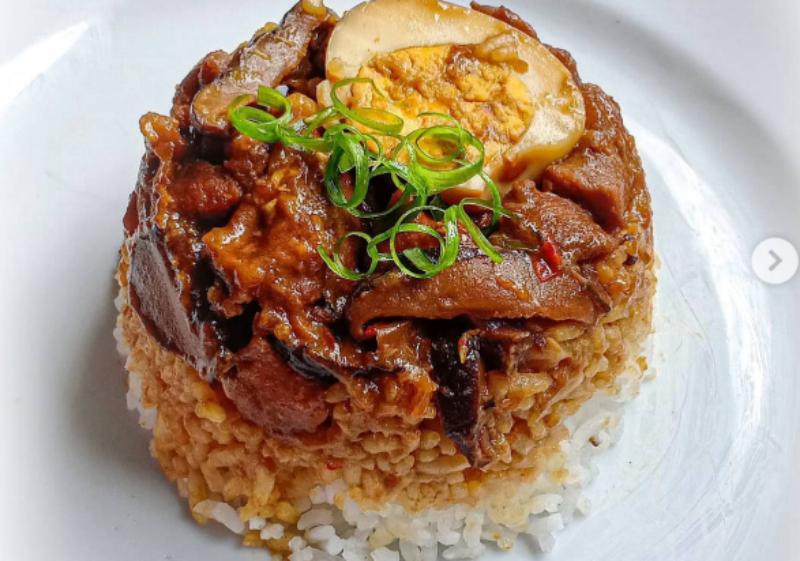 https: img.okezone.com content 2021 01 05 298 2339511 resep-nasi-tim-jamur-sehat-dan-bikin-ketagihan-NisGp8lqtW.png