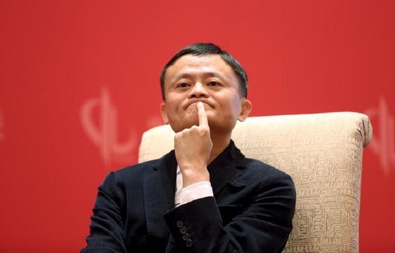 https: img.okezone.com content 2021 01 05 320 2339374 di-mana-jack-ma-bos-alibaba-yang-hilang-saat-bisnisnya-ditekan-pemerintah-china-EvuLssluKw.jpg