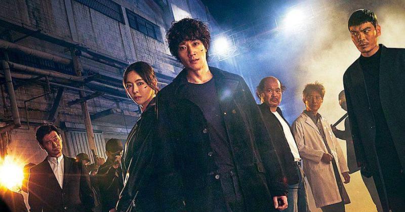 https: img.okezone.com content 2021 01 05 33 2339248 drama-baru-kim-rae-won-dan-lee-da-hee-rilis-poster-terbaru-Y2sVDYsSlg.jpg