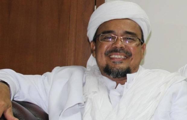 https: img.okezone.com content 2021 01 05 337 2338872 tak-ada-imam-besar-habib-rizieq-jadi-apa-di-struktur-front-persaudaraan-islam-o28mZz353q.jpg