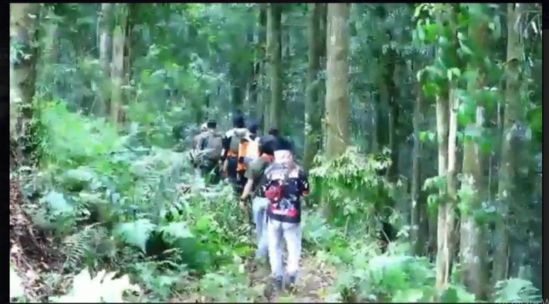 https: img.okezone.com content 2021 01 05 338 2339281 pemburu-babi-hutan-hilang-di-gunung-gede-pangrango-J0rf6Sx4h3.jpg
