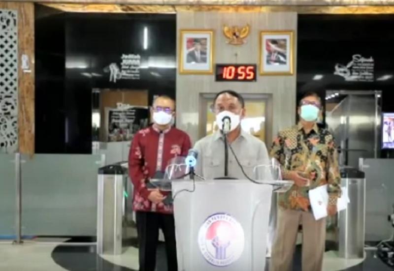 https: img.okezone.com content 2021 01 05 51 2339210 piala-dunia-u-20-di-indonesia-ditunda-hingga-2023-ini-tanggapan-menpora-5EyJqtSjIO.jpg