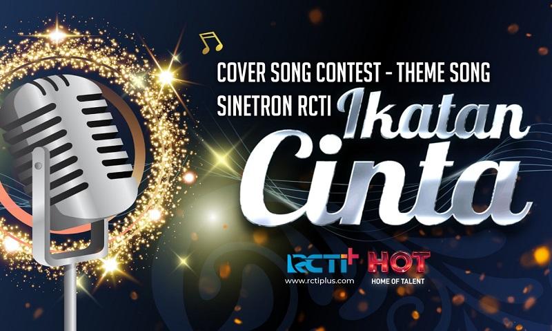 https: img.okezone.com content 2021 01 05 598 2339107 ikuti-cover-song-contest-soundtrack-sinetron-ikatan-cinta-di-rcti-ObNKmP6gU3.jpg