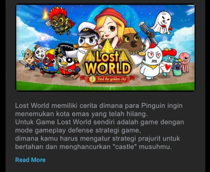 https: img.okezone.com content 2021 01 06 16 2339807 seru-banget-ayo-mainkan-game-baru-di-aplikasi-rcti-69qhUB49I9.jpg