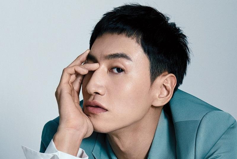 https: img.okezone.com content 2021 01 06 206 2339987 woo-do-hwan-mundur-lee-kwang-soo-pertimbangkan-bintangi-hero-t4sAIXhHEL.jpg