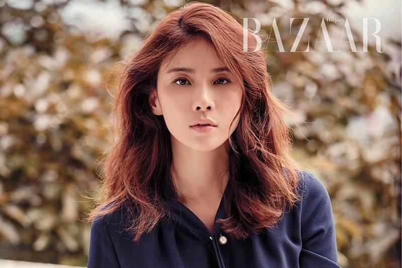 https: img.okezone.com content 2021 01 06 206 2340039 lee-bo-young-dan-n-vixx-adu-akting-dalam-drama-mine-RAcOGAmyPD.jpg