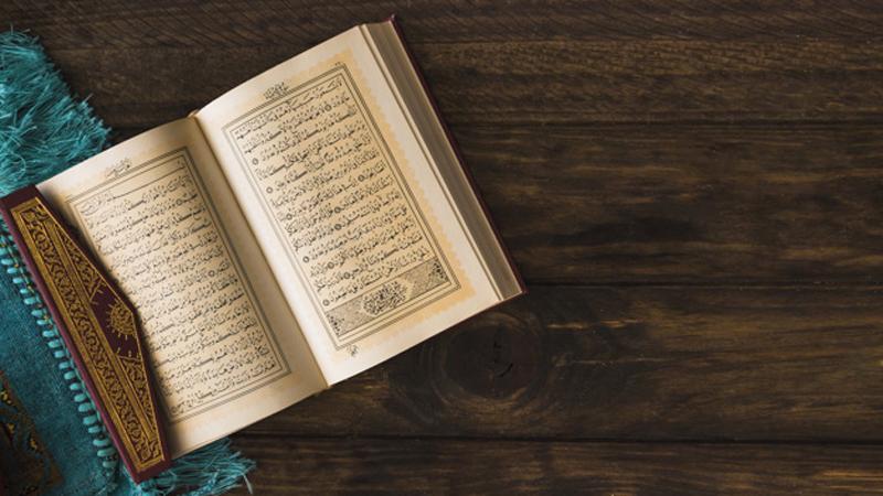 https: img.okezone.com content 2021 01 06 330 2339909 dua-ayat-terakhir-surat-at-taubah-bila-dibaca-muslim-akan-merasakan-ini-Yai1uxoA6O.jpg