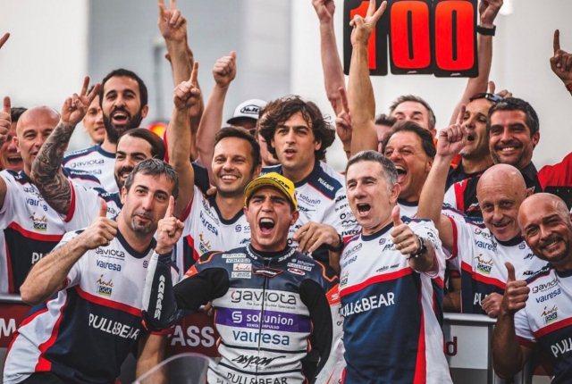 https: img.okezone.com content 2021 01 06 38 2340132 juara-moto3-2020-bermimpi-bisa-tampil-di-motogp-bersama-suzuki-TQzubRBcGk.jpg