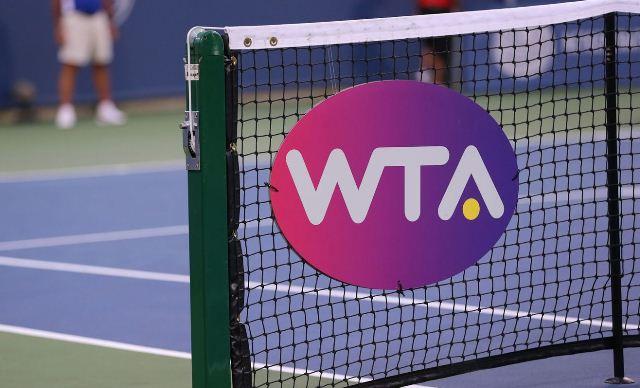 https: img.okezone.com content 2021 01 06 40 2340141 wta-rilis-jadwal-sementara-turnamen-tenis-wanita-di-2021-aOkPQjNo48.jpg
