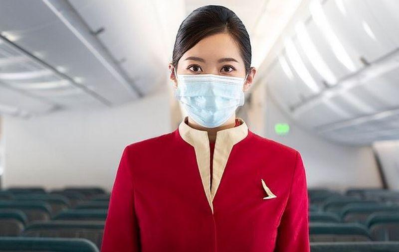 https: img.okezone.com content 2021 01 06 406 2339731 catat-ya-ini-deretan-kursi-paling-aman-di-pesawat-TyuCy5uOT6.jpg