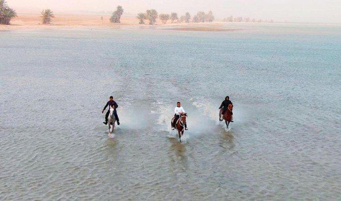 https: img.okezone.com content 2021 01 06 406 2339830 arab-saudi-tawarkan-300-paket-wisata-dan-safari-di-alam-liar-RalXpaETBe.jpg
