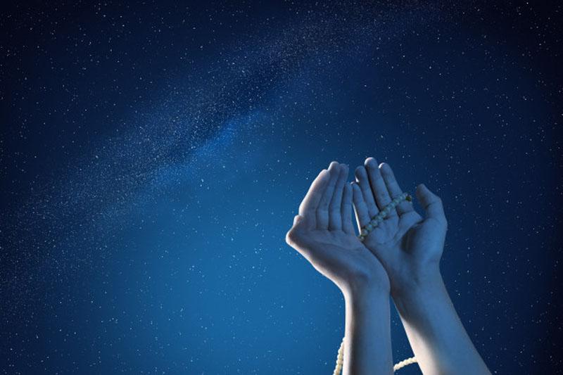 https: img.okezone.com content 2021 01 06 614 2339861 saat-yang-tepat-untuk-berdoa-saat-susah-atau-lapang-rF6MW97gcq.jpg
