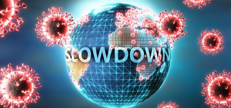 https: img.okezone.com content 2021 01 06 620 2339837 bank-dunia-prediksi-ekonomi-global-tumbuh-4-tapi-ada-syaratnya-8ttYR345Y3.jpg