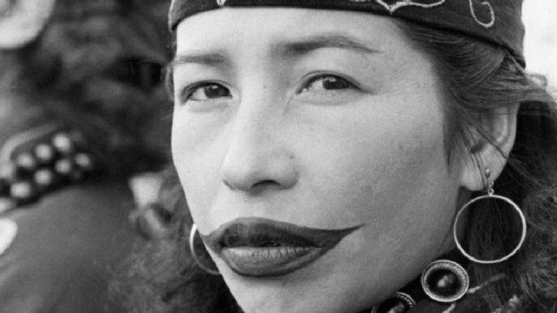 Suku Ainu, Penduduk Asli Jepang Penyembah Beruang