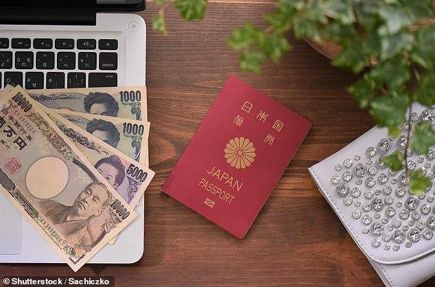 https: img.okezone.com content 2021 01 07 18 2340377 nomor-satu-jepang-miliki-paspor-paling-kuat-di-dunia-z1fkp0rf8l.jpg