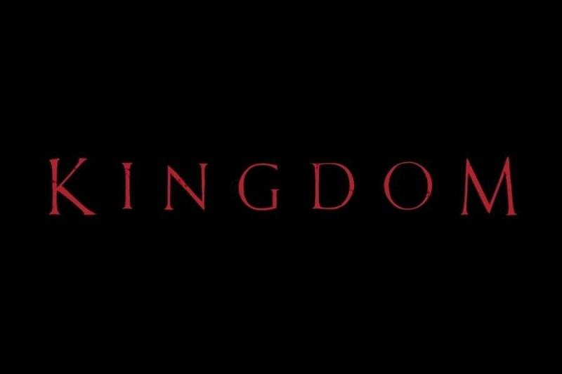 https: img.okezone.com content 2021 01 07 206 2340648 kru-lalai-lokasi-syuting-drama-kingdom-terbakar-axttsg1cir.jpeg
