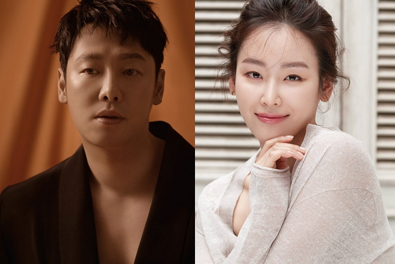 https: img.okezone.com content 2021 01 07 206 2340687 kim-dong-wook-dan-seo-hyun-jin-adu-akting-dalam-you-are-my-spring-aLrenEQ3BO.jpg