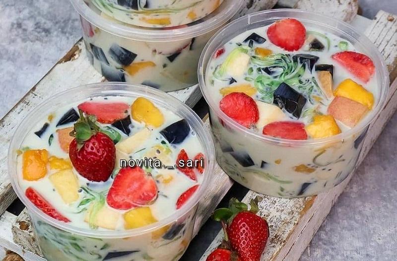 https: img.okezone.com content 2021 01 07 298 2340310 suka-es-buah-bikin-dessert-ximilu-khas-hong-kong-ala-rumahan-yuk-RSzHu8kCkX.jpg