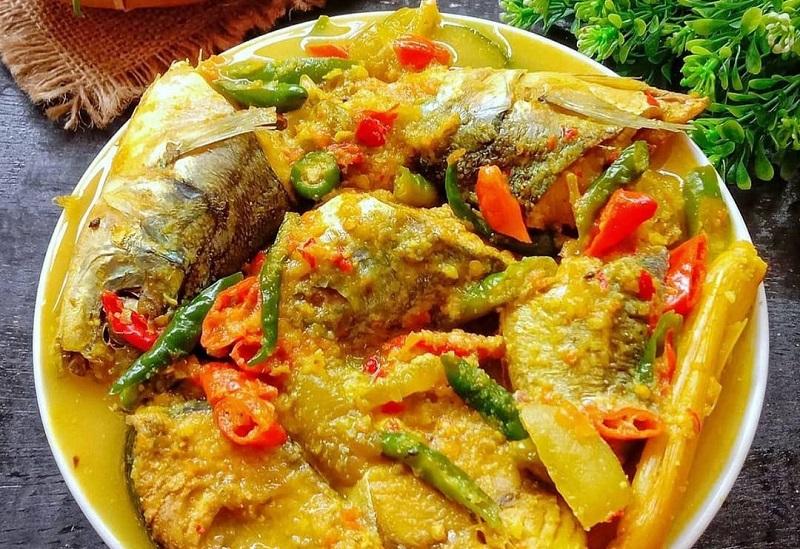 https: img.okezone.com content 2021 01 07 298 2340680 resep-pindang-ikan-praktis-untuk-makan-siang-lezatnya-menggoyang-lidah-DaE1IZVjUV.jpg