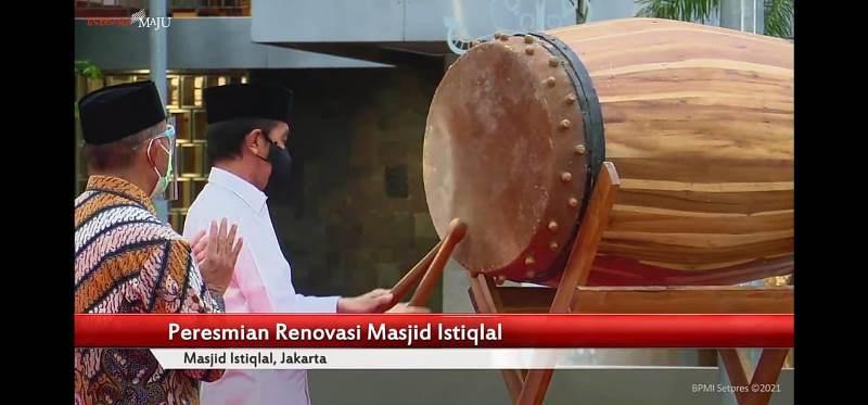 https: img.okezone.com content 2021 01 07 337 2340691 jokowi-resmikan-renovasi-masjid-istiqlal-sejak-42-tahun-lalu-YFYZSByCce.jpg