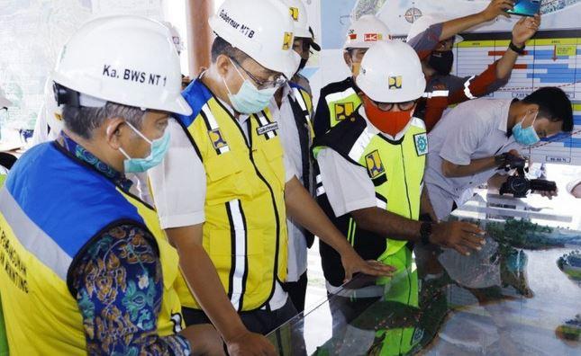 https: img.okezone.com content 2021 01 07 406 2340370 lombok-segera-punya-wisata-baru-dilengkapi-track-sepeda-berstandar-internasional-i1zye442OP.JPG