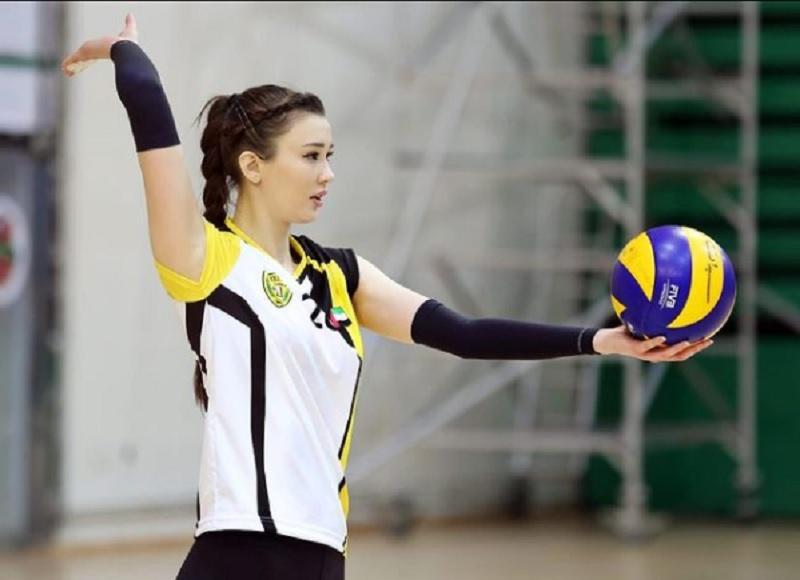 https: img.okezone.com content 2021 01 07 43 2340187 popularitas-sabina-altynbekova-bawa-keuntungan-untuk-kazakhstan-VmF6TyjFyD.jpg