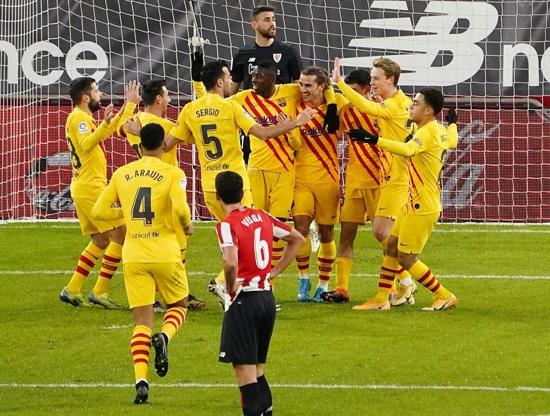 https: img.okezone.com content 2021 01 07 46 2340207 sepasang-gol-messi-bantu-barcelona-tumbangkan-athletic-bilbao-3-2-CyEOMD34PB.JPG