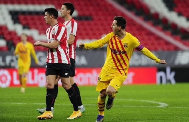 https: img.okezone.com content 2021 01 07 46 2340367 dua-gol-ke-gawang-bilbao-messi-puncaki-top-skor-sementara-liga-spanyol-2020-2021-tGxvxFyJAD.jpg
