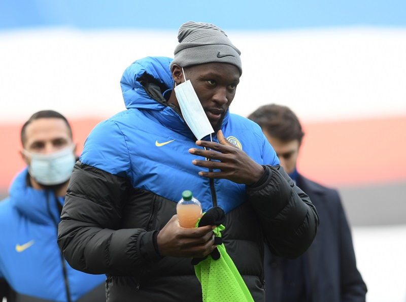 https: img.okezone.com content 2021 01 07 47 2340183 sampdoria-menang-atas-inter-milan-karena-lukaku-dibangkucadangkan-GiOZAiquvd.JPG
