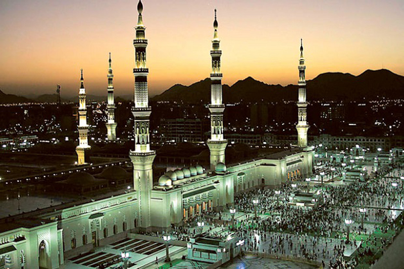 https: img.okezone.com content 2021 01 07 614 2340440 atap-masjid-nabawi-diizinkan-untuk-tempat-ibadah-sholat-ty3qNdjzkf.jpg