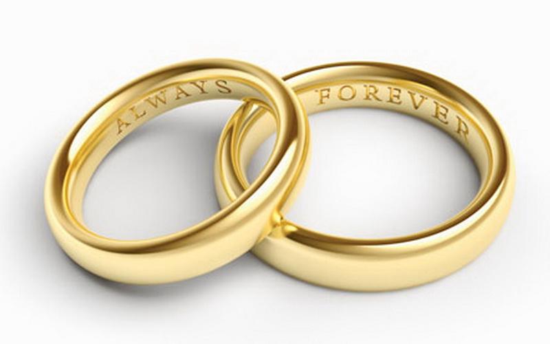 https: img.okezone.com content 2021 01 07 620 2340293 ingin-menikah-tanamkan-nilai-nilai-penting-ini-terlebih-dahulu-ya-SrrV5n8icf.jpg