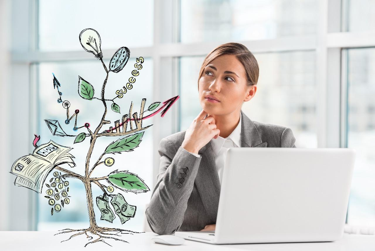 https: img.okezone.com content 2021 01 07 622 2340515 sukses-jadi-wanita-karier-ini-dukungan-yang-dibutuhkan-dari-suami-JCBs1xf1fP.jpg