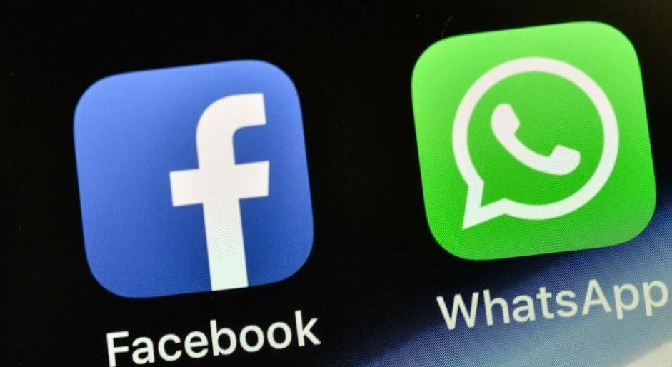 https: img.okezone.com content 2021 01 08 16 2340981 ingat-8-tips-penting-aturan-privasi-baru-whatsapp-cM3h7c5yYS.jpeg